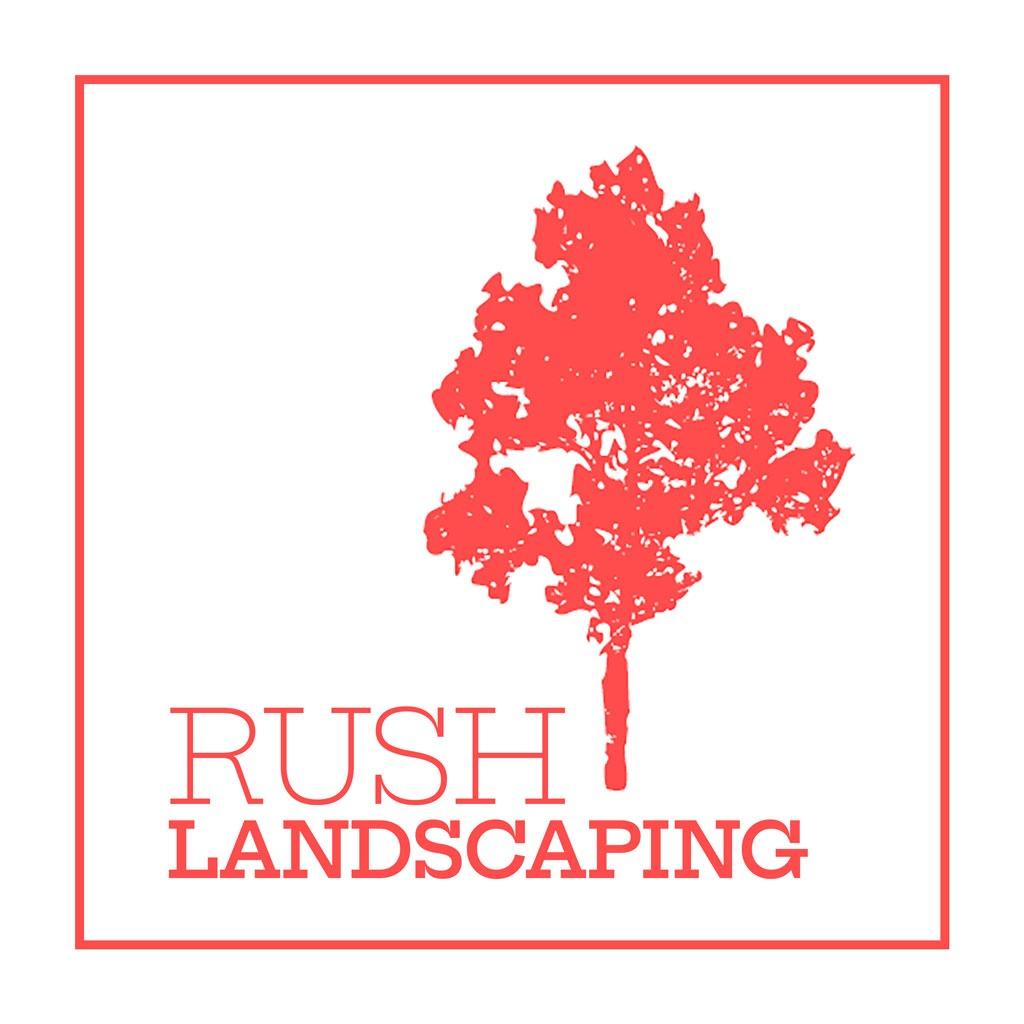 Rush Landscaping