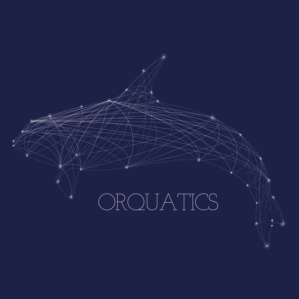 Orquatics