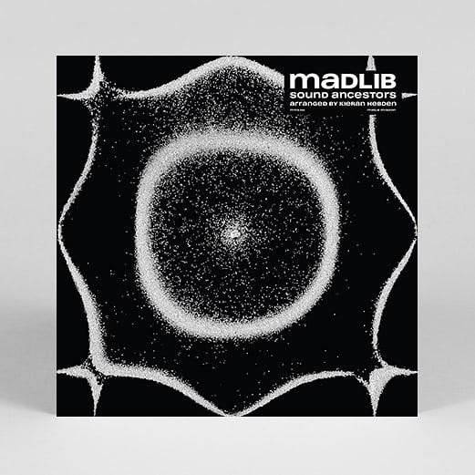 MADLIB – SOUND ANCESTORS