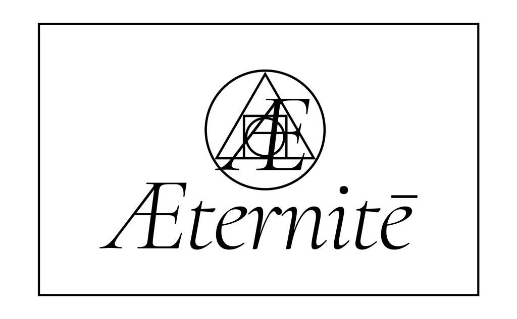 Aeternite